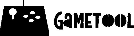 Gametool
