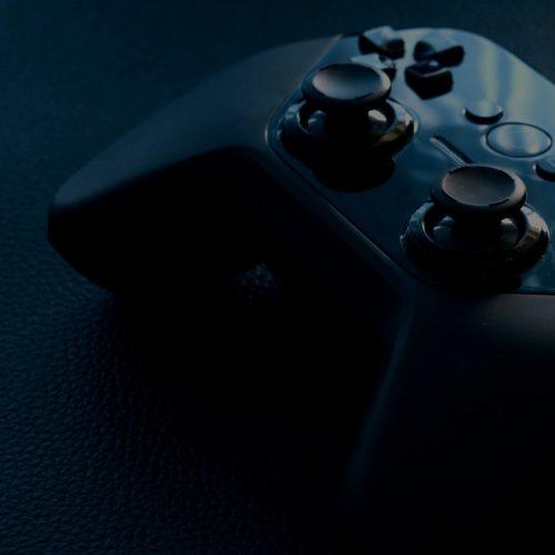 PCゲームのコントローラーについて解説